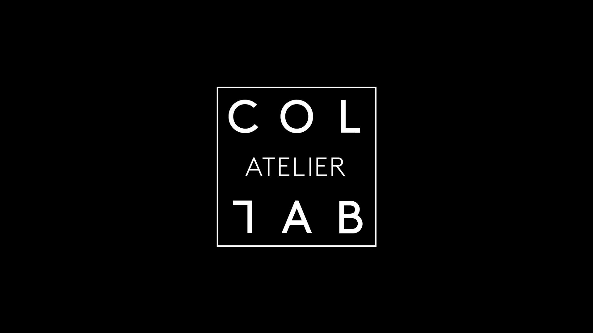 Atelier-collab-josselin-tourette-identite