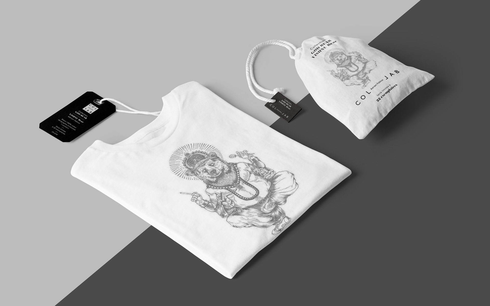 atelier-collab-serigraphie-lyon-strasbourg