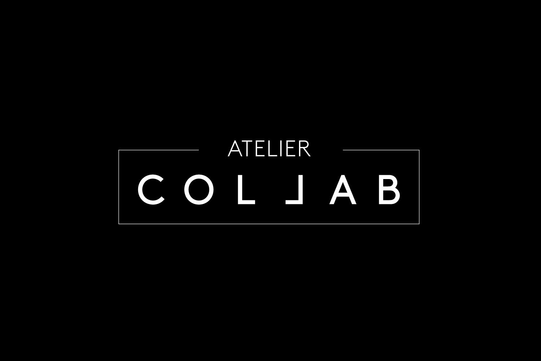 josselin-tourette-atelier-collab-identite-02