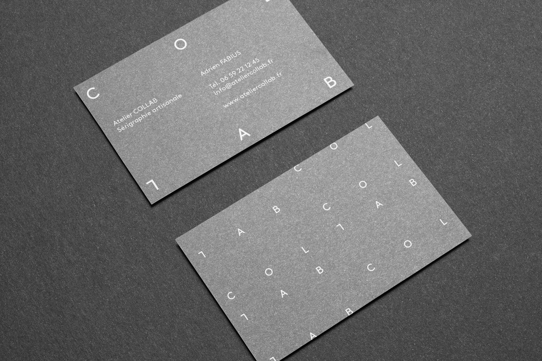 josselintourette-carte-atelier-collab
