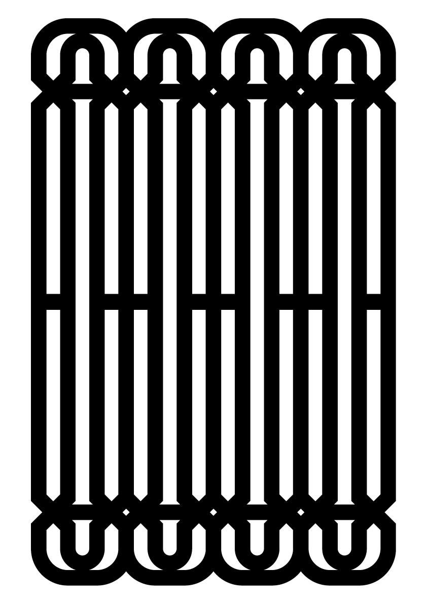 josselin-tourette-affiche-jour