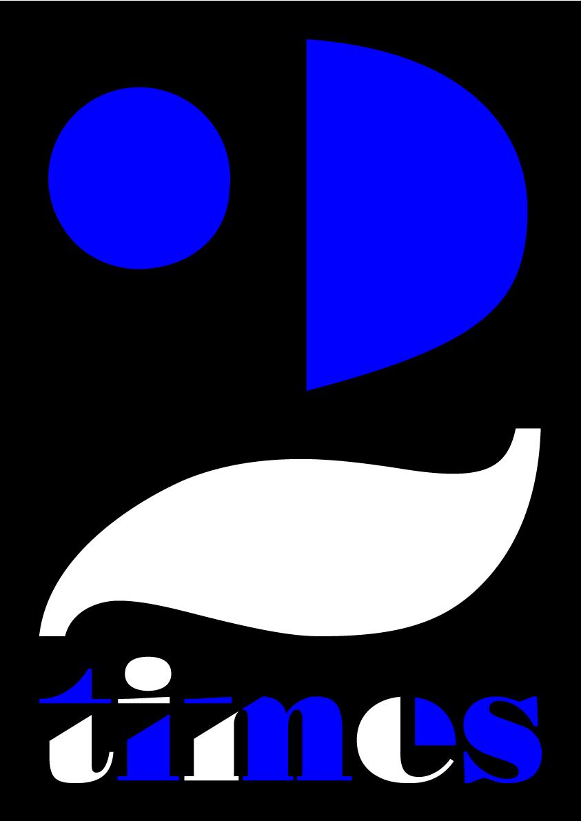 josselin-tourette-affiche-du-jour-2-times