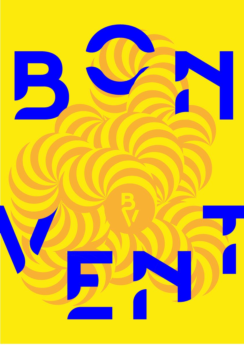 josselin-tourette-affiche-du-jour-bon-vent-2