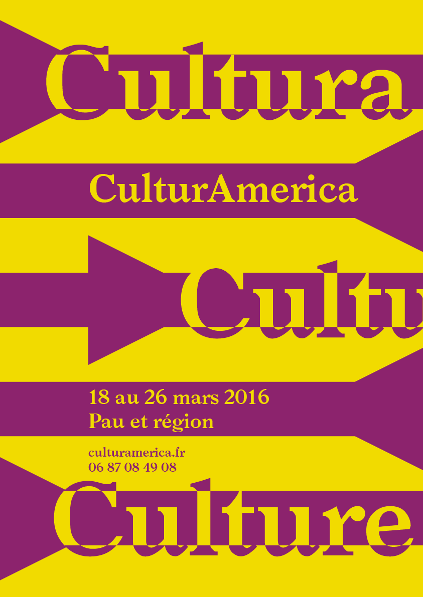 josselin-tourette-affiche-du-jour-culturamerica-1