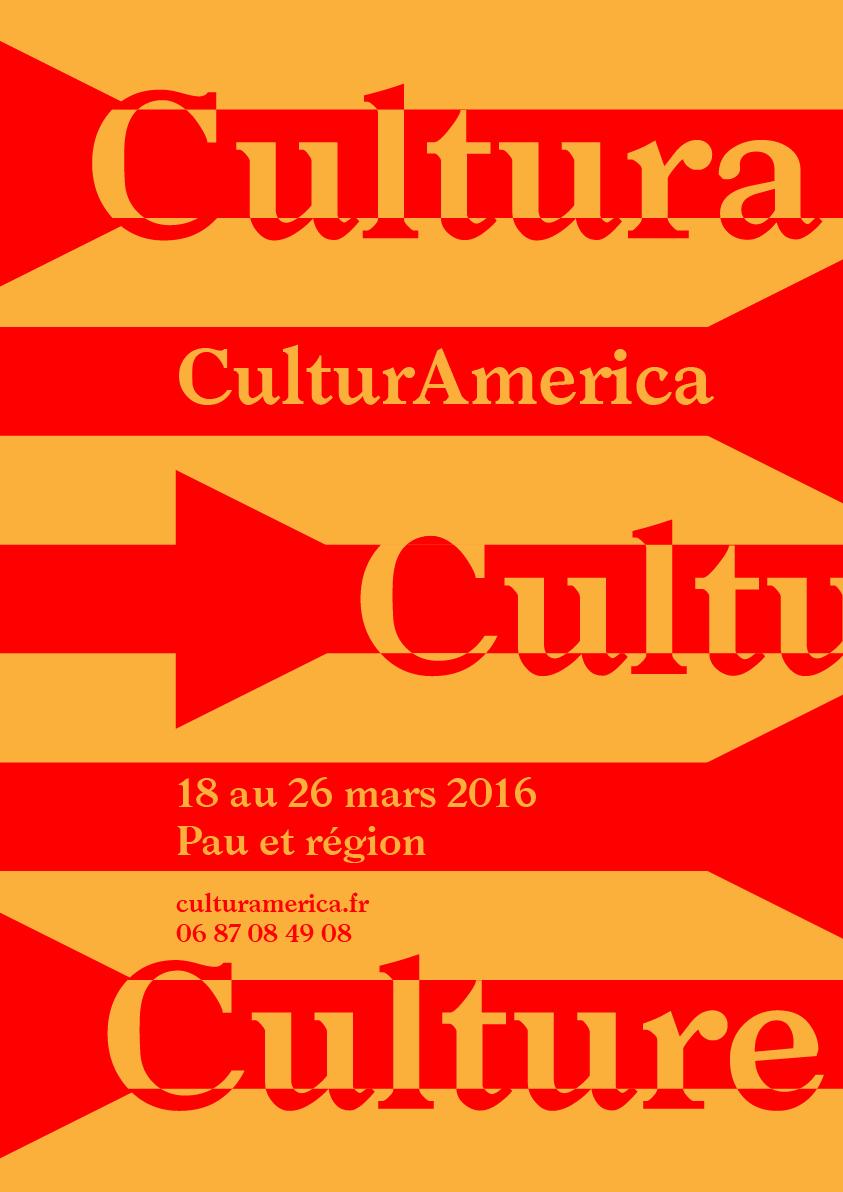 josselin-tourette-affiche-du-jour-culturamerica-3