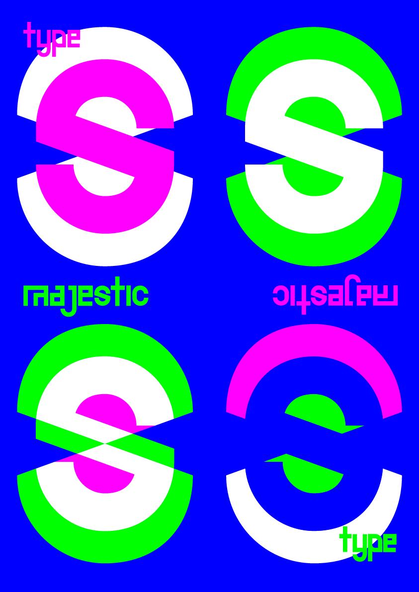 josselin-tourette-affiche-du-jour-majestic-02