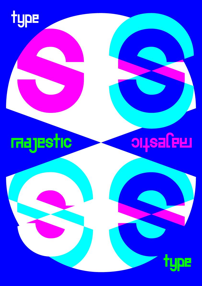 josselin-tourette-affiche-du-jour-majestic