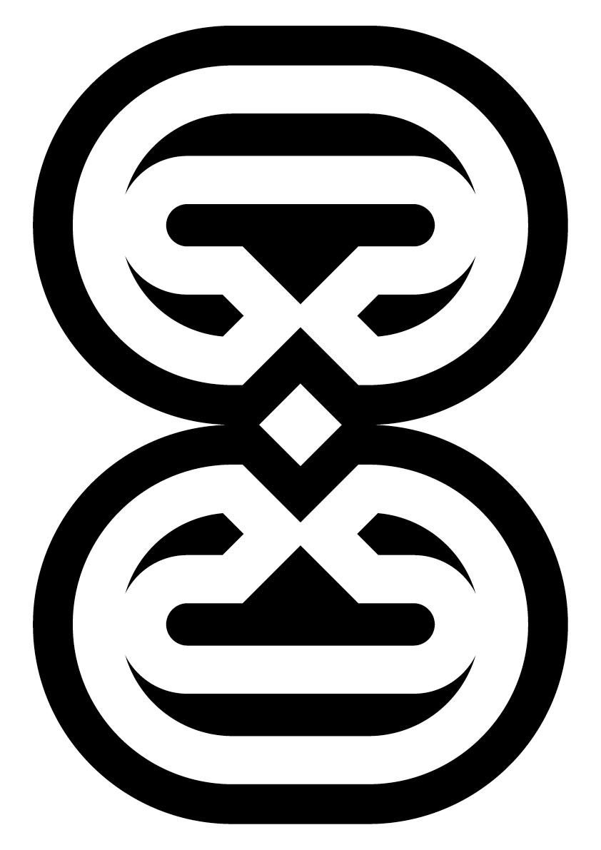 josselin-tourette-affiche-typography-3