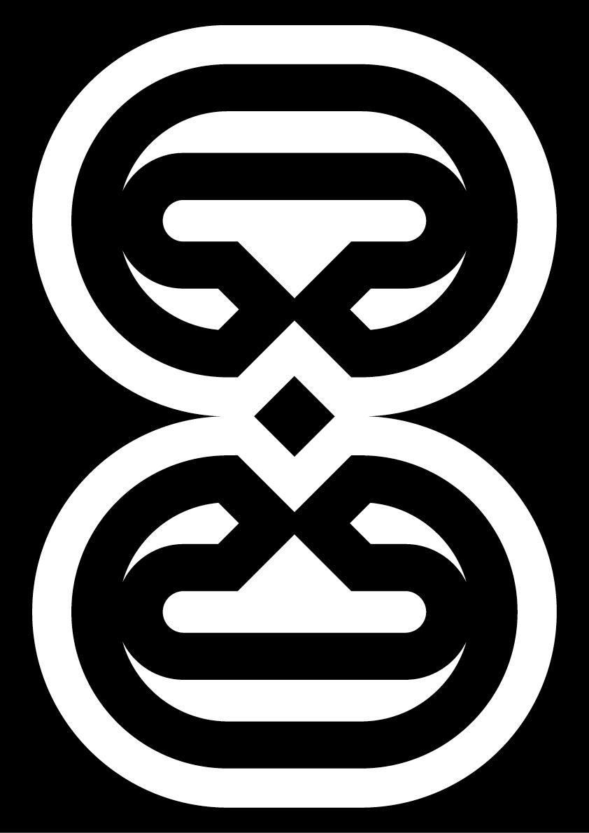 josselin-tourette-affiche-typography-4