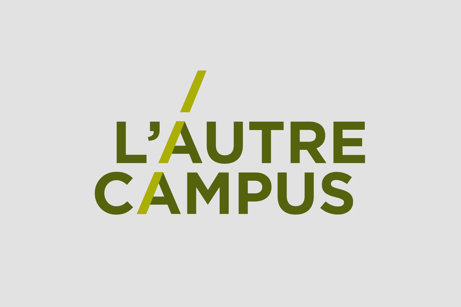 Josselintourette-LautreCampus-1