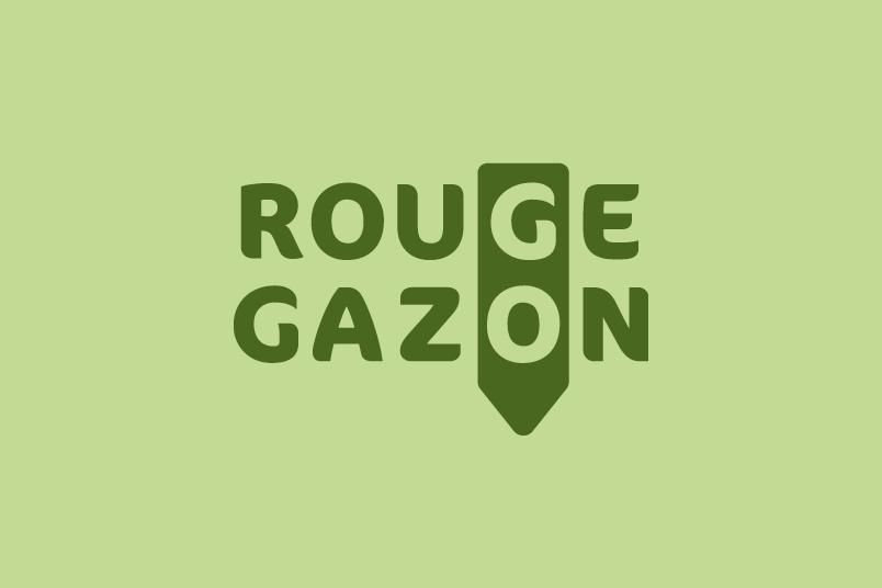 JosselinTourette-RougeGazon-4