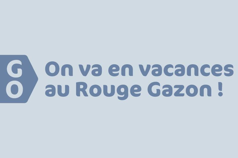 josselintourette-RougeGazon-vacances2