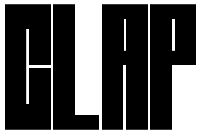 Josselin-tourette-dayli-type-clap2