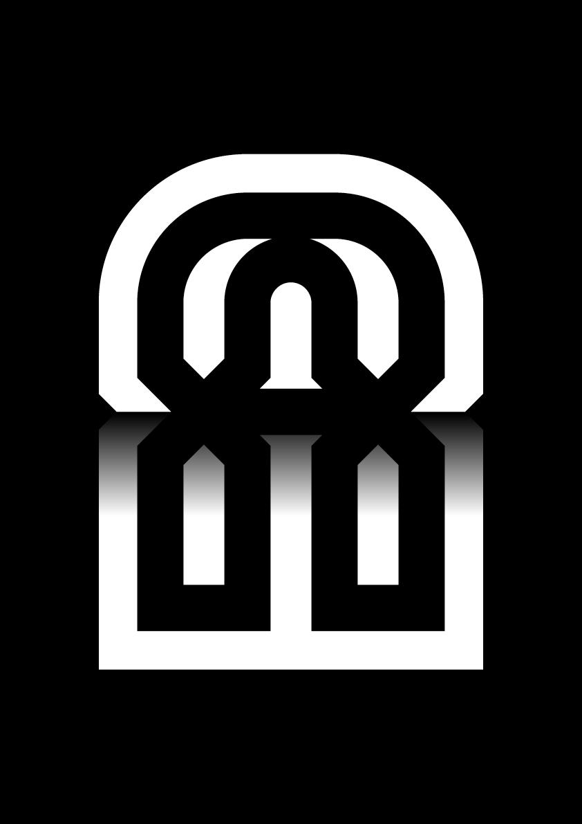 josselin-tourette-affiche-typography-5