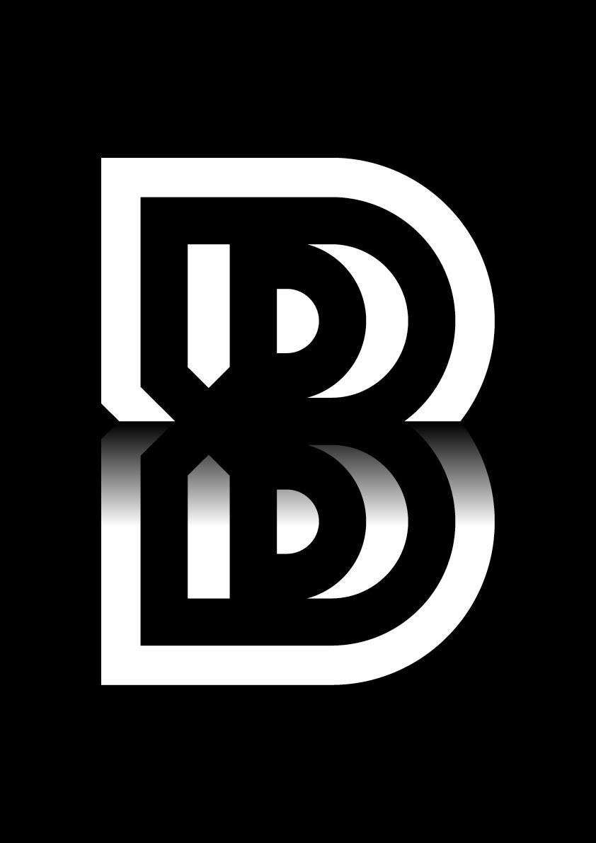 josselin-tourette-affiche-typography-6