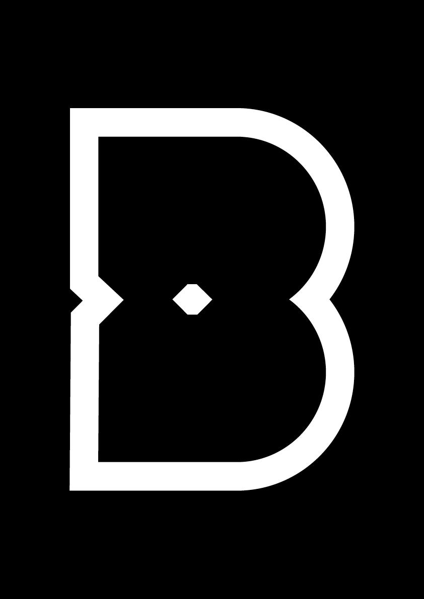 josselin-tourette-affiche-typography-B