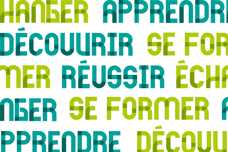 Josselin-tourette-andre-malraux-mots-1