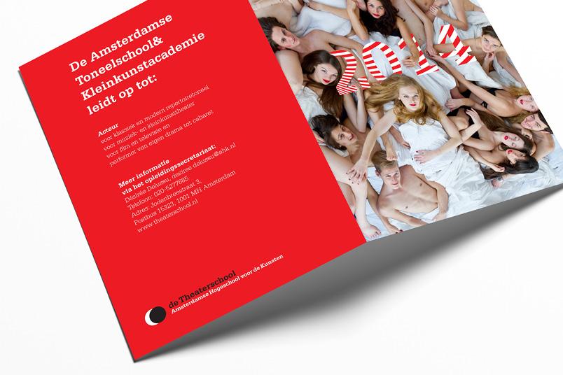 Josselin-tourette-De-Theaterschool-Amsterdamse-Hogeschool-voor-de-Kunsten-carte-voeux-3