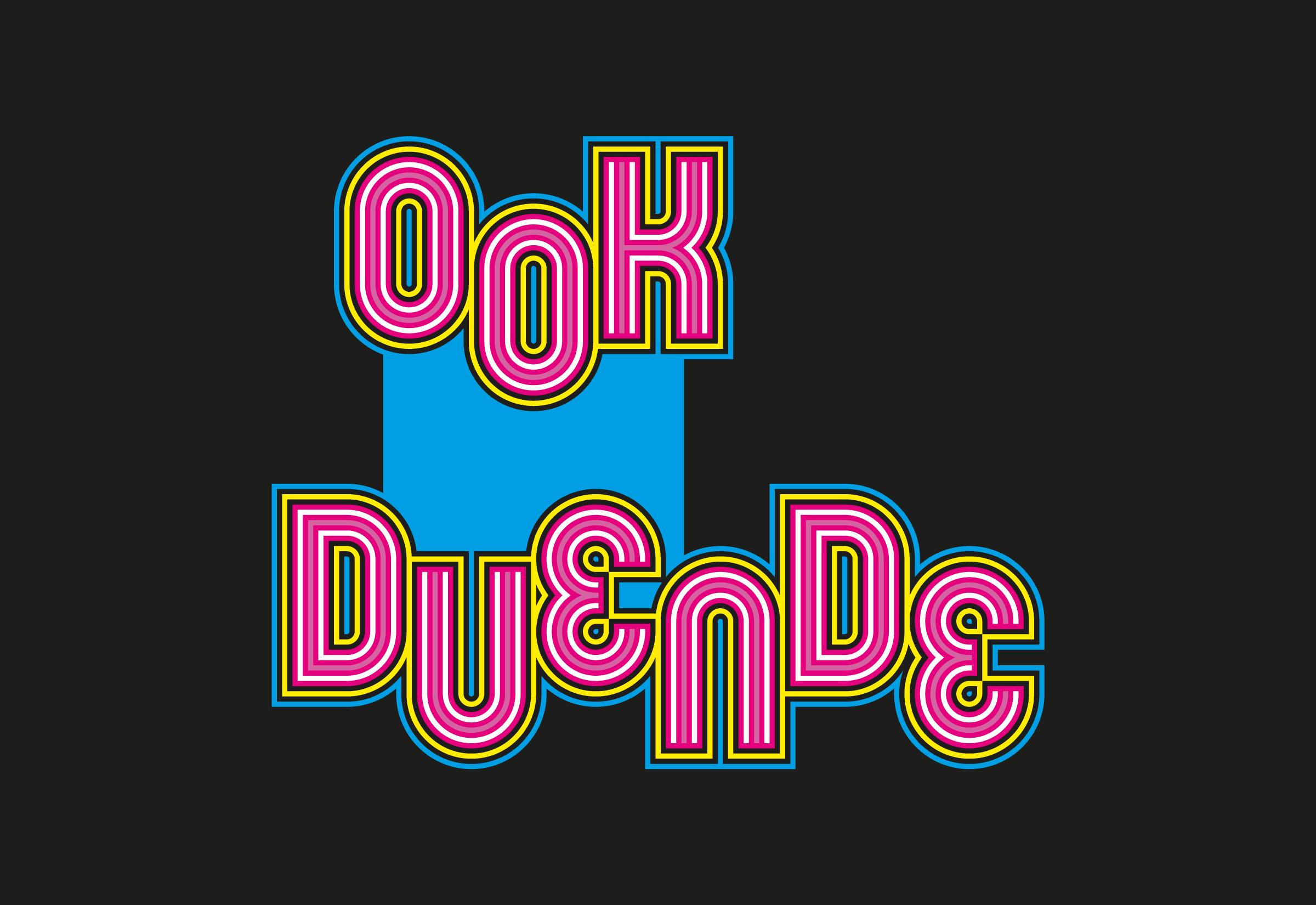 Ook-Duende-fullscreen