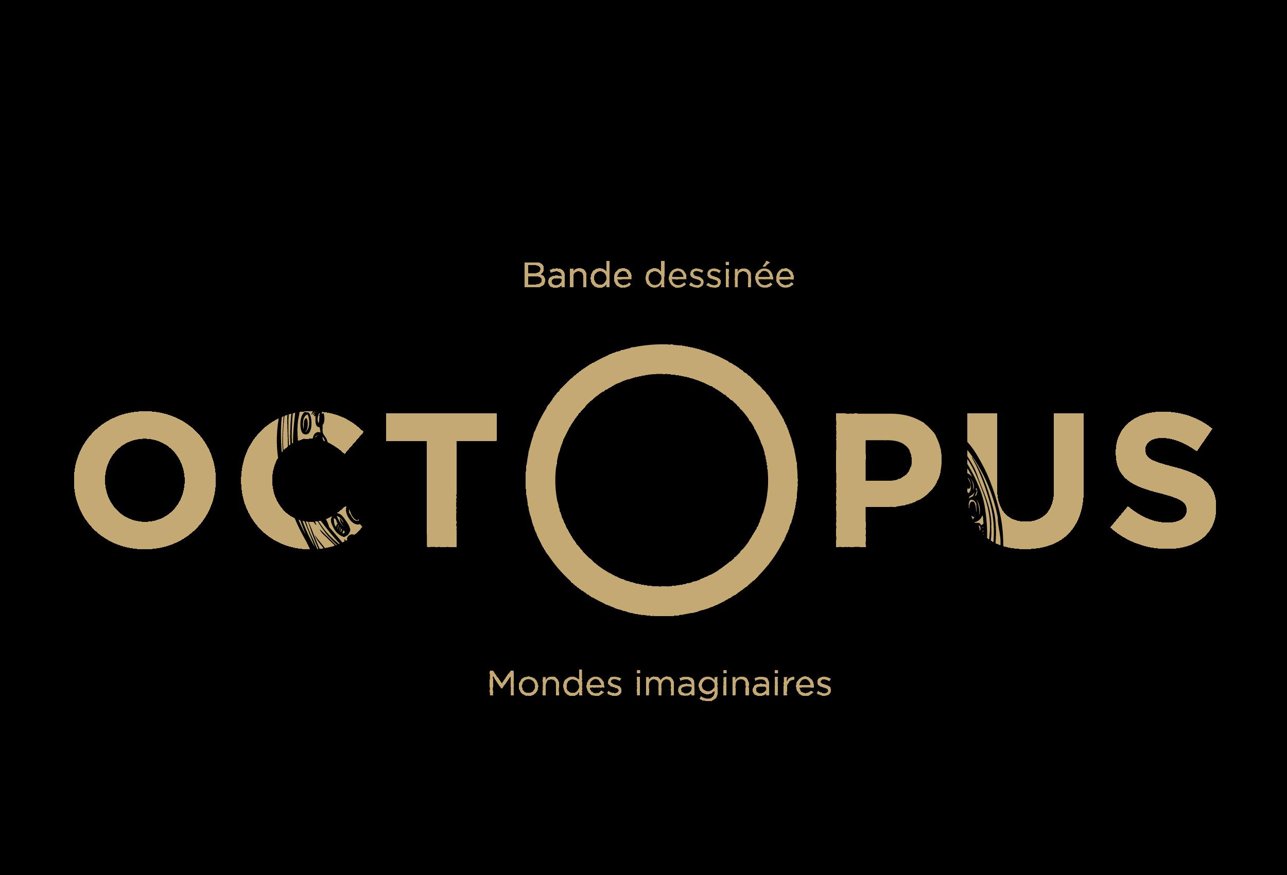 Josselin-Tourette-Octopus-identite-2