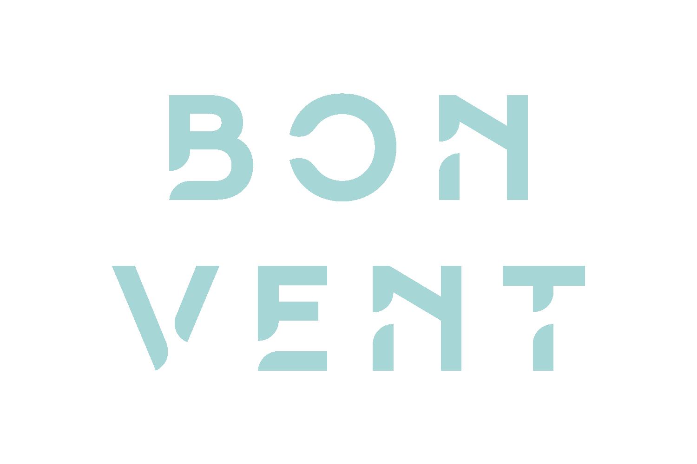 Josselin-tourette-Bon-vent-logo-fond-blanc