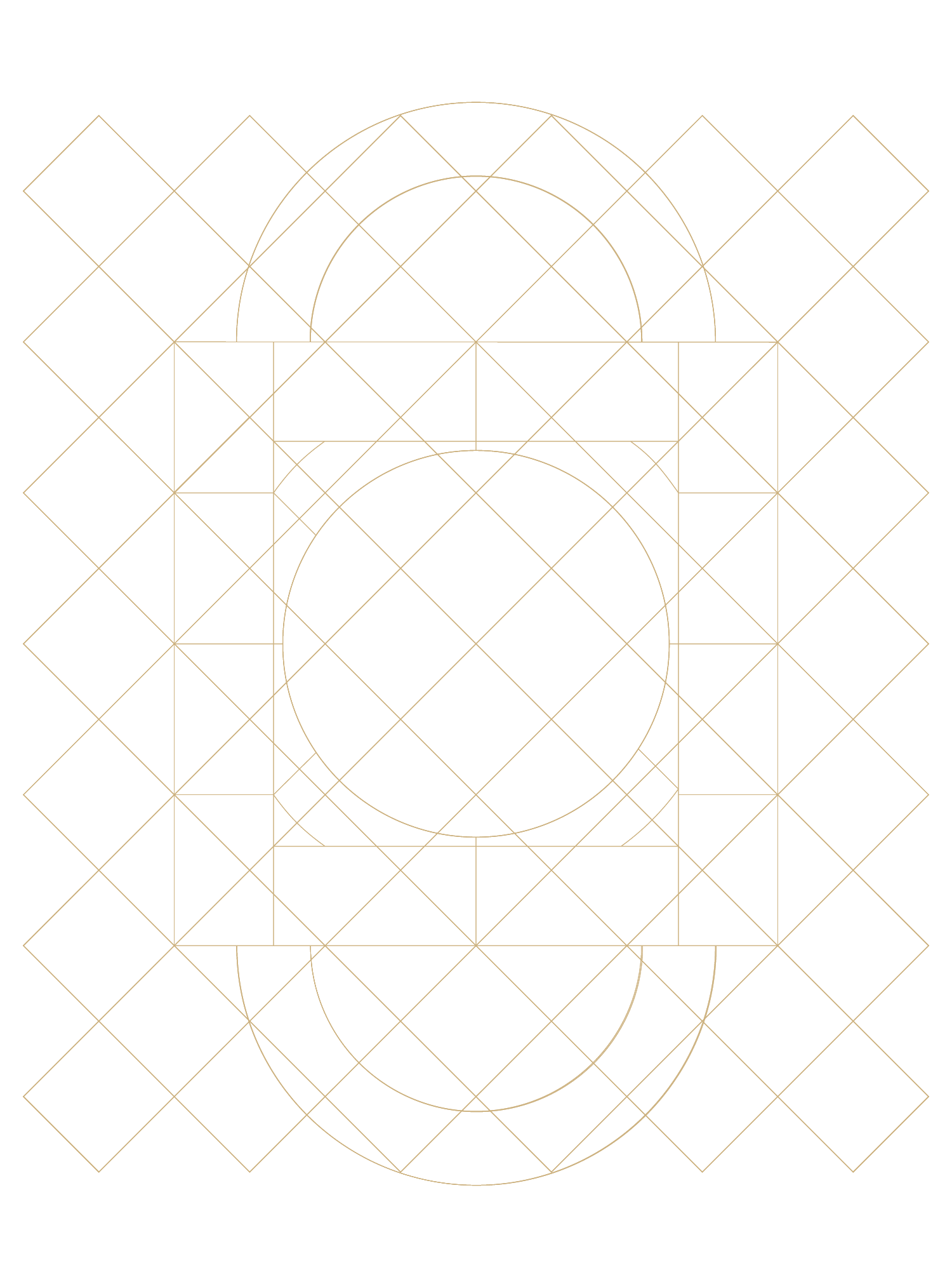 Josselin-tourette-Compagnie-des-thermes-grille-ok