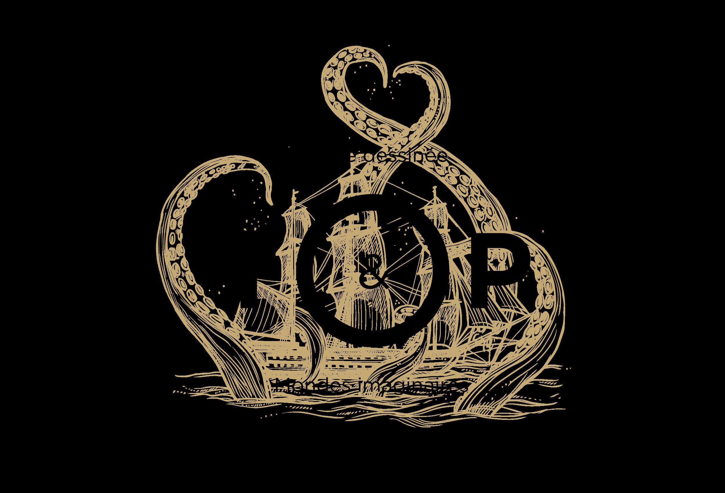 Josselin-tourette-Octopus-identite-
