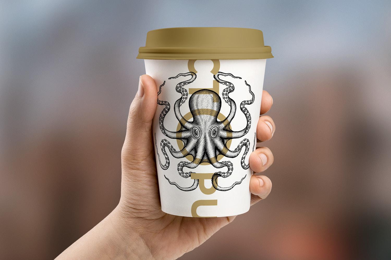 Josselin-tourette-octopus-3