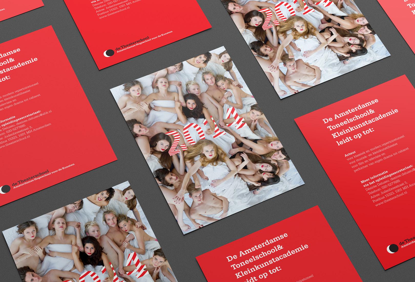 Josselin-tourette-thonik-AHK-Card-image-