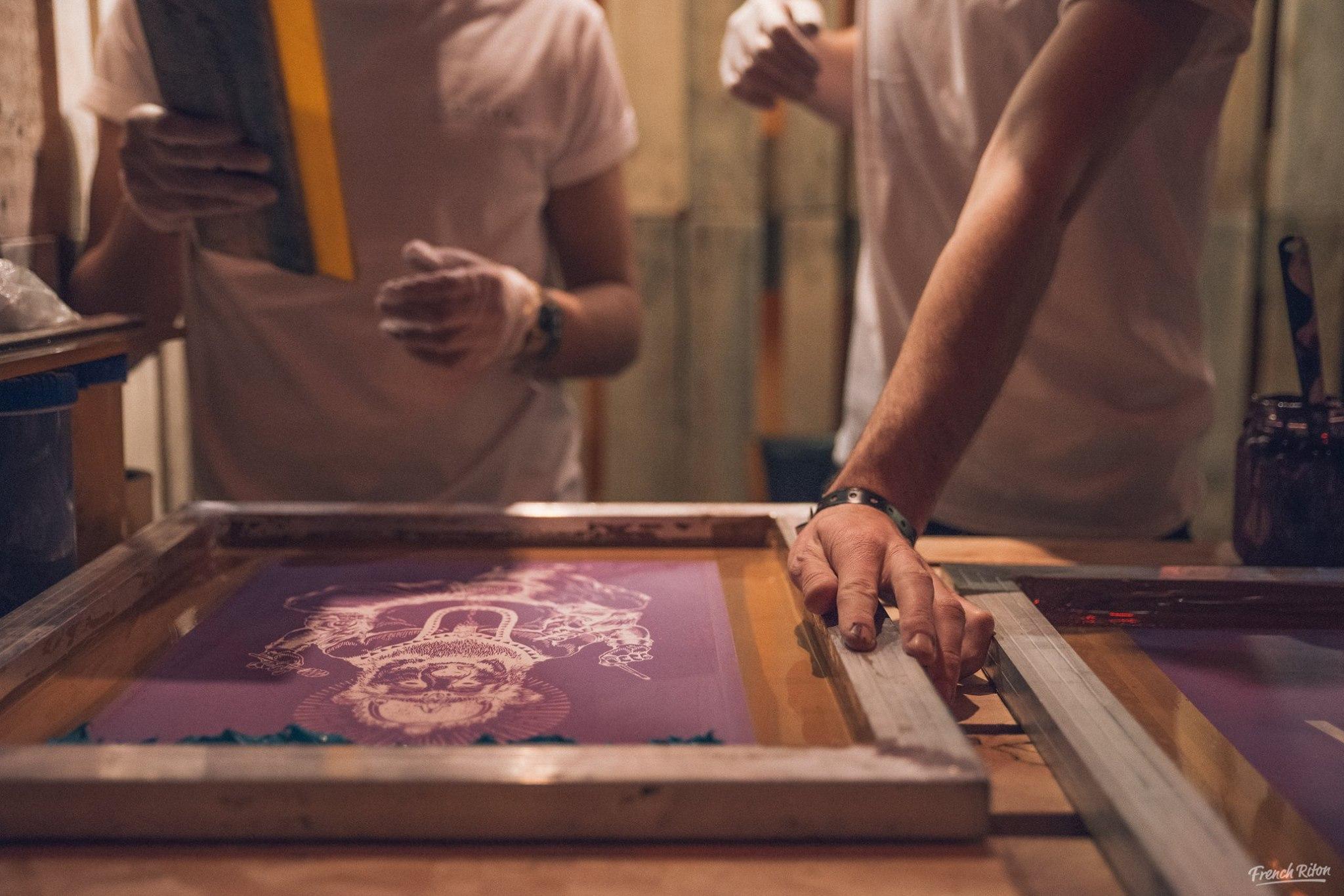 atelier-collab-fullscreen