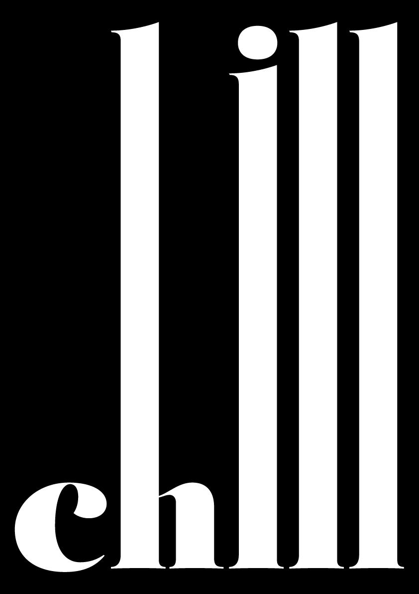 josselin-tourette-affiche-du-jour-Chill