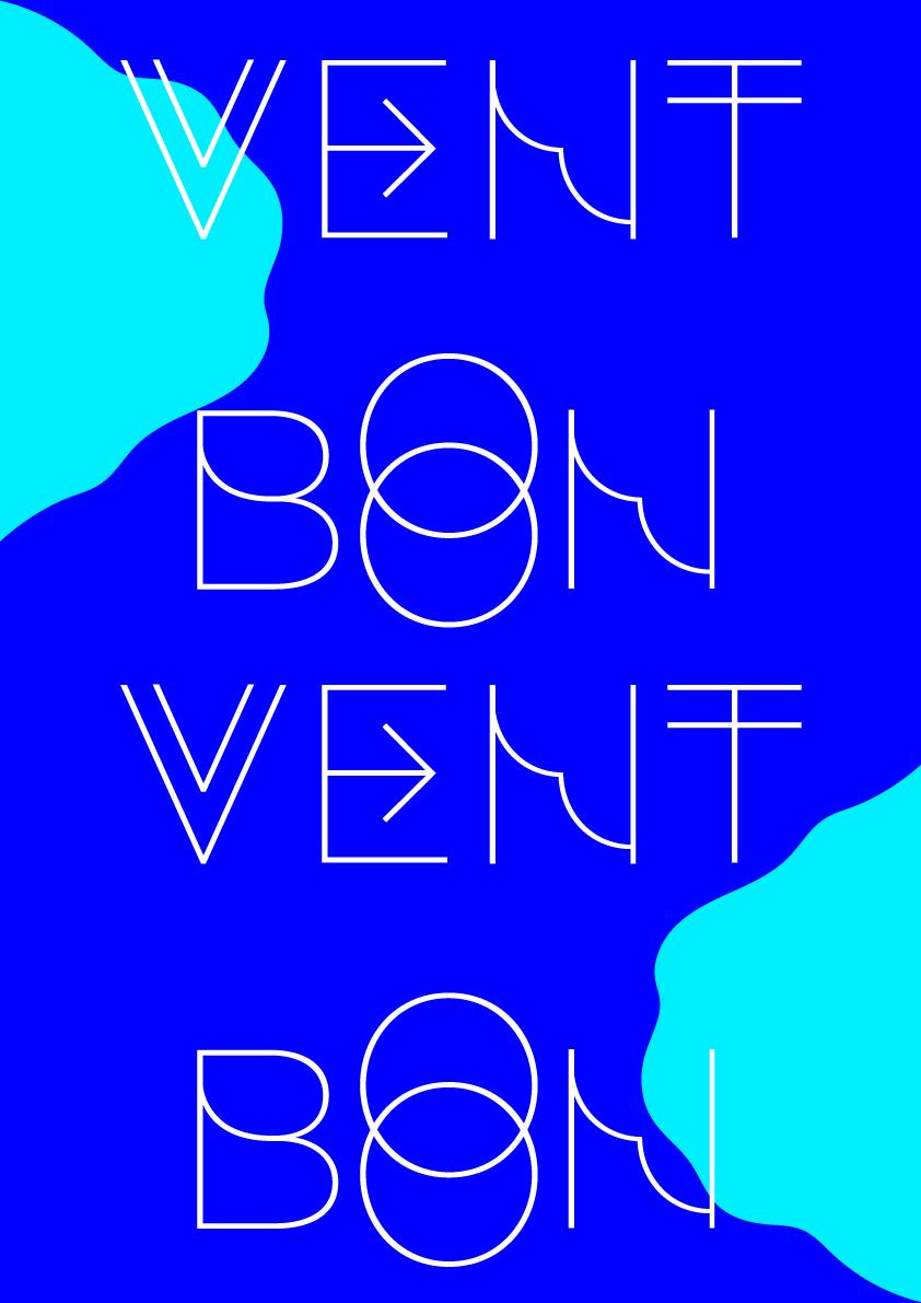 josselin-tourette-affiche-du-jour-Vent