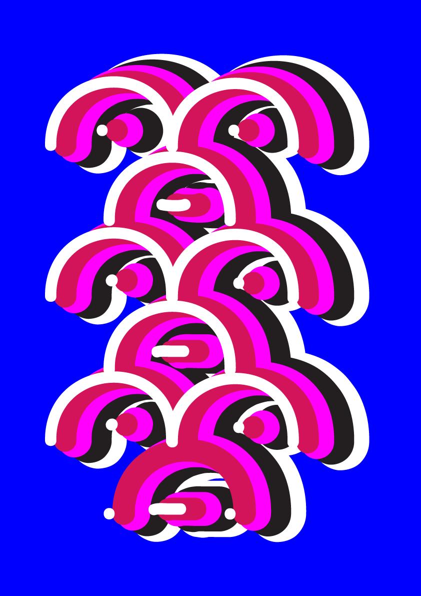 josselin-tourette-affiche-du-jour-dog