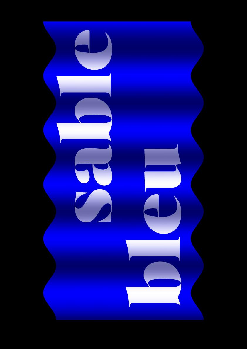 josselin-tourette-affiche-du-jour-sable-bleu