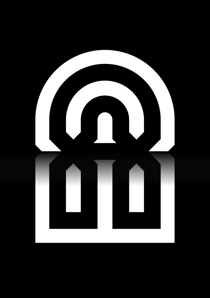 josselin-tourette-typographie-line-A