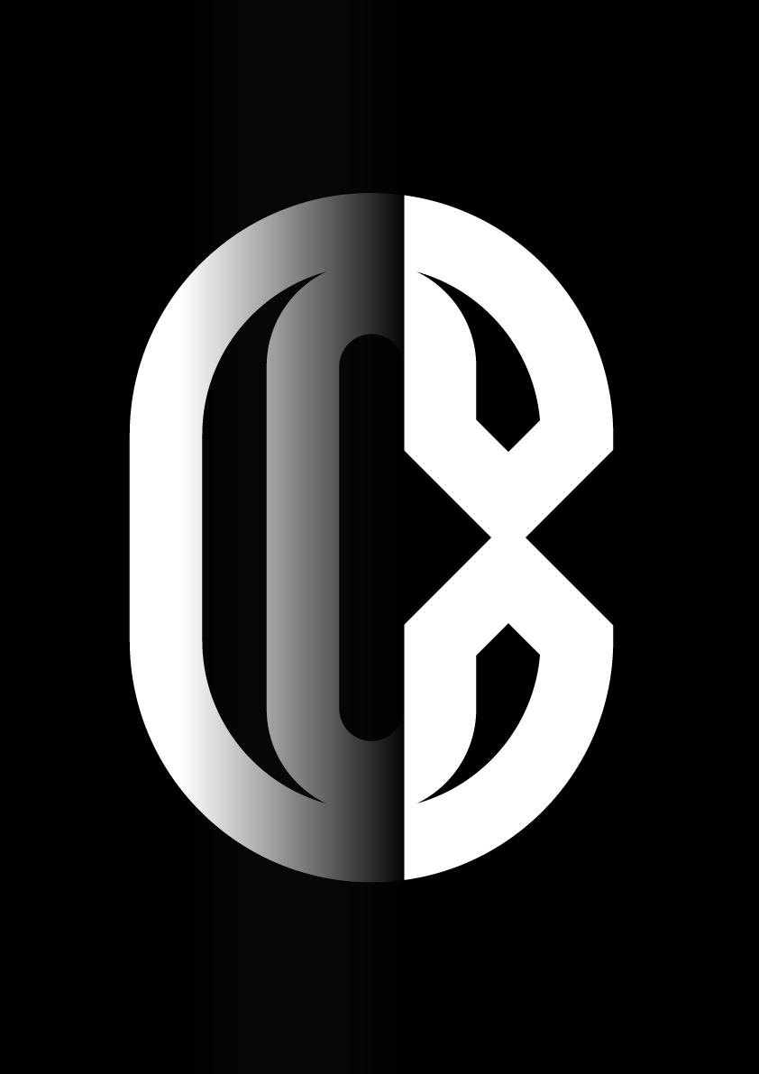 josselin-tourette-typographie-line-C-2