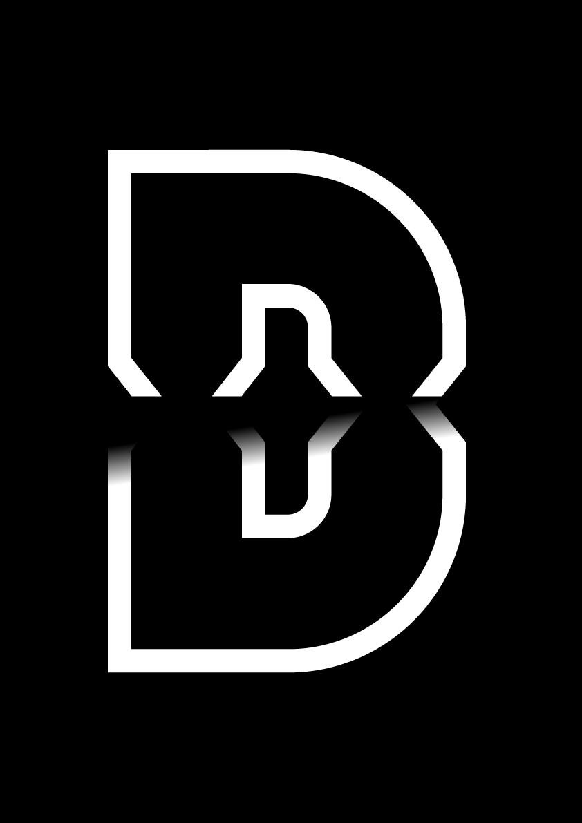 josselin-tourette-typographie-line-D