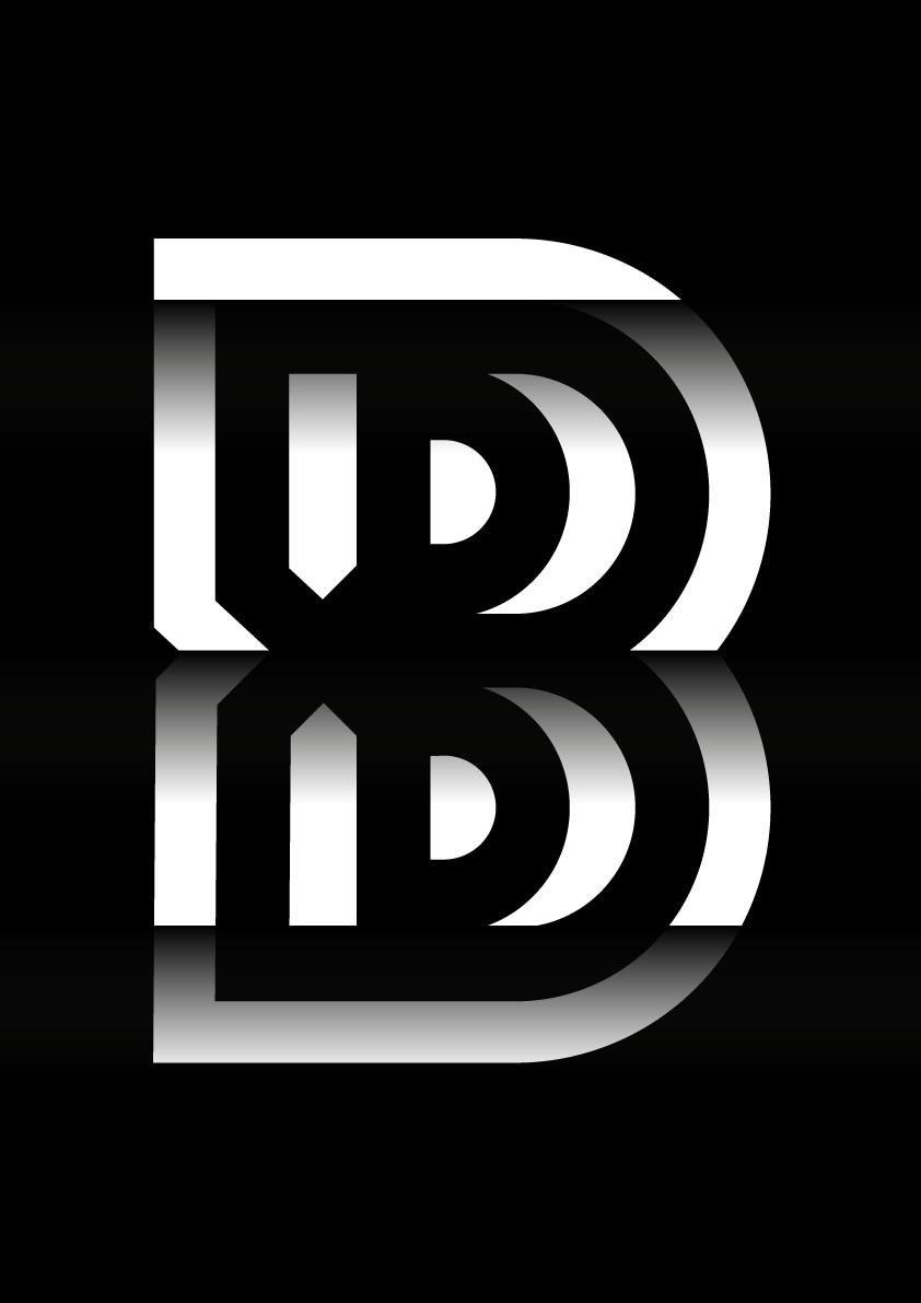 josselin-tourette-typographie-line-b