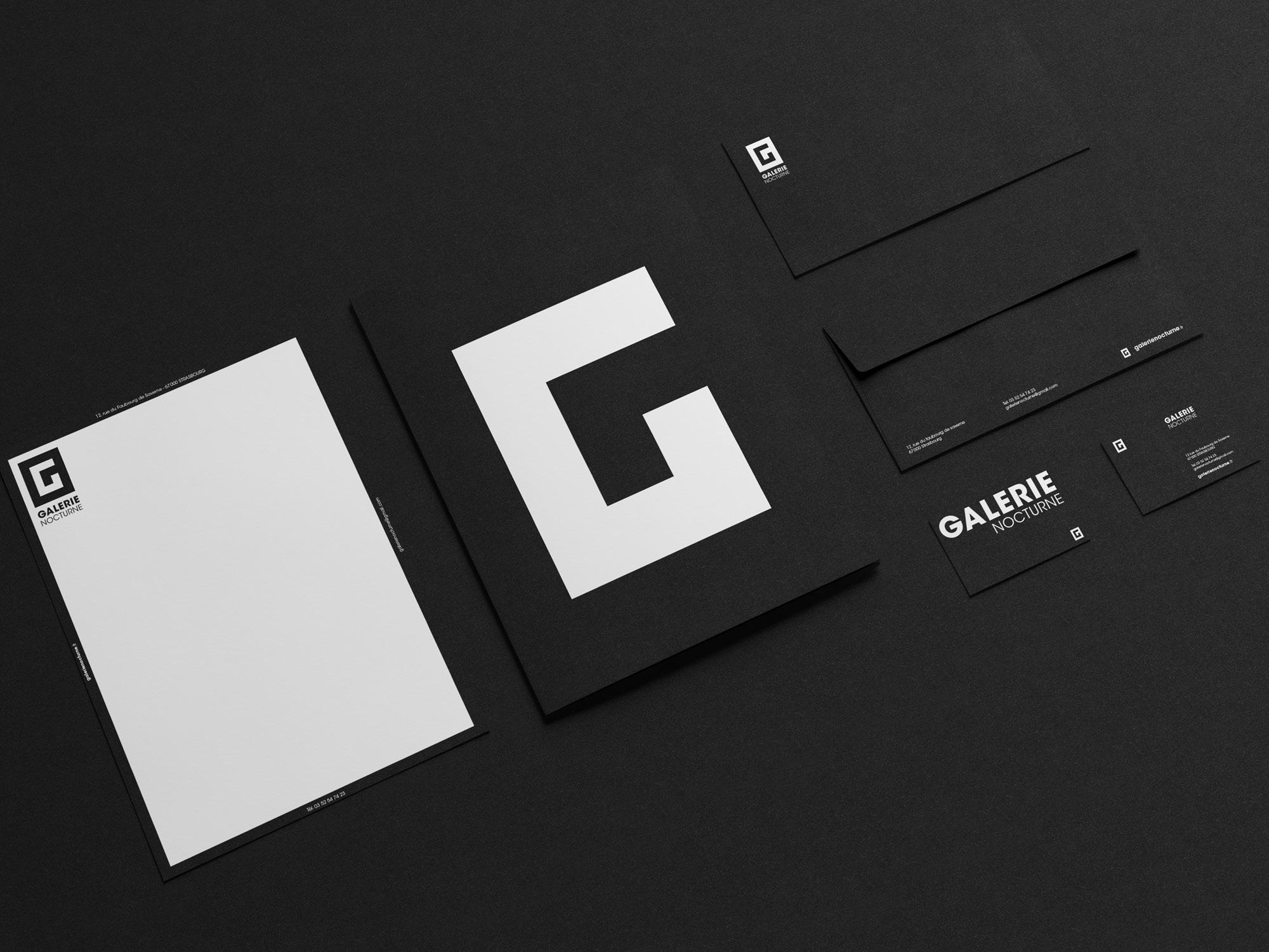 Galerie-nocturne-branding-full