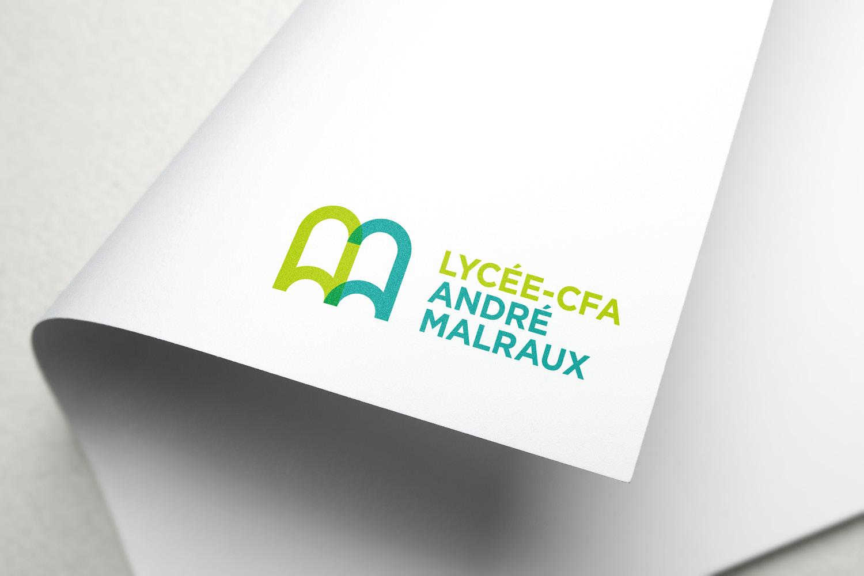 Josselin-tourette-andre-malraux-image-logo