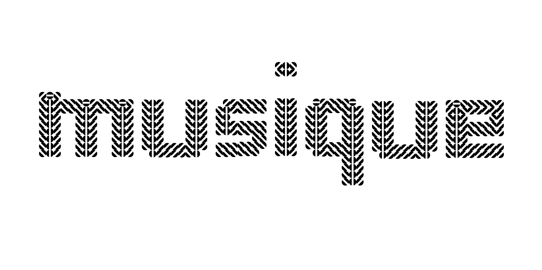 josselin-tourette-typographie-rondPlan de travail 1