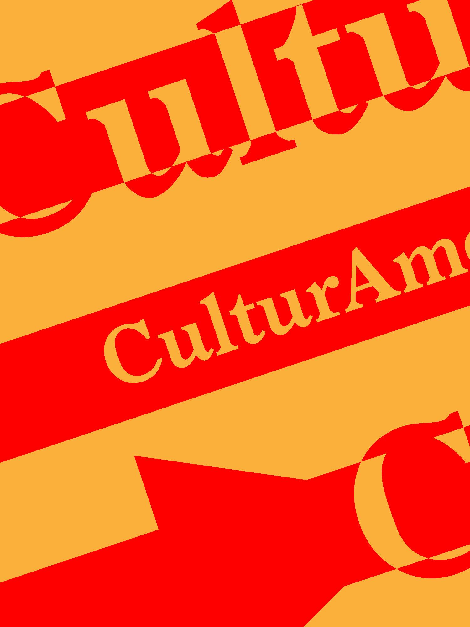 Josselin-tourette-culture-america