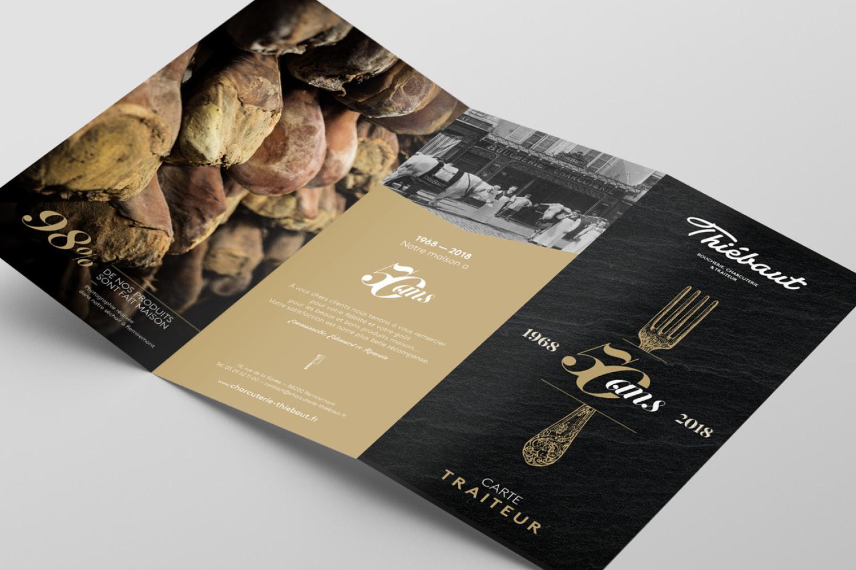 Thiebaut-Charcuterie-boucherie-traiteur-remiremont-carte-3