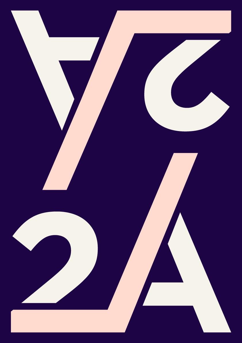 josselin-tourette-affiche-du-jour-export – 2a