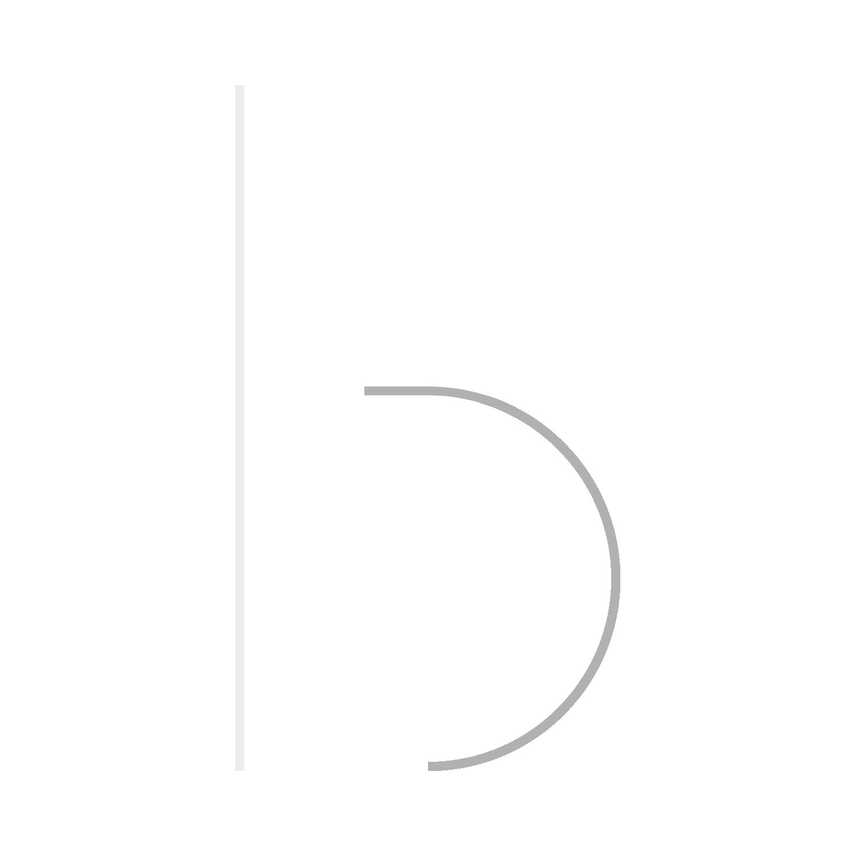 josselin-tourette-affiche-du-jour-export – BPlan de travail 1 copie 3
