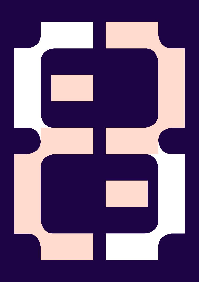 josselin-tourette-affiche-du-jour-export – EC