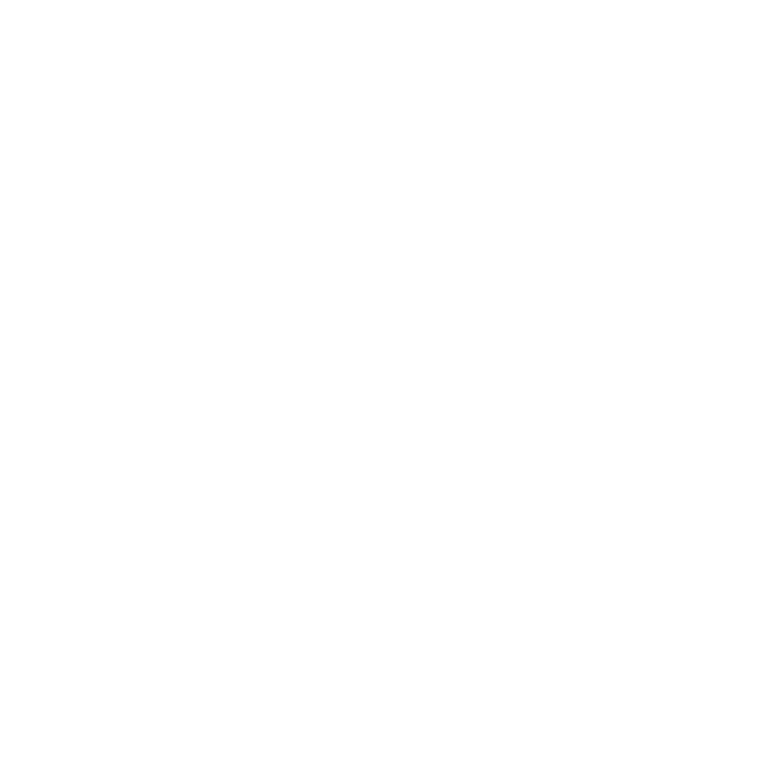josselin-tourette-affiche-du-jour-export – g -Plan de travail 1