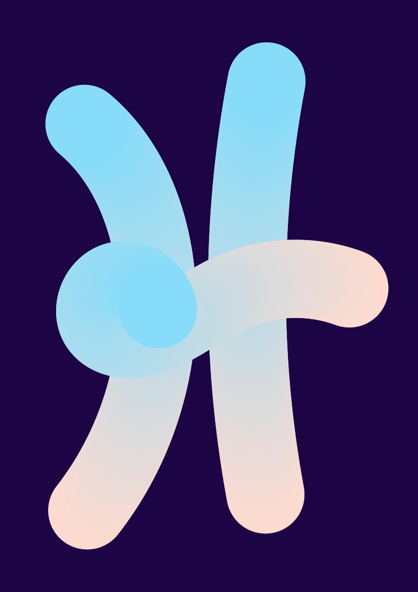 josselin-tourette-affiche-du-jour-export – h-Plan de travail 1