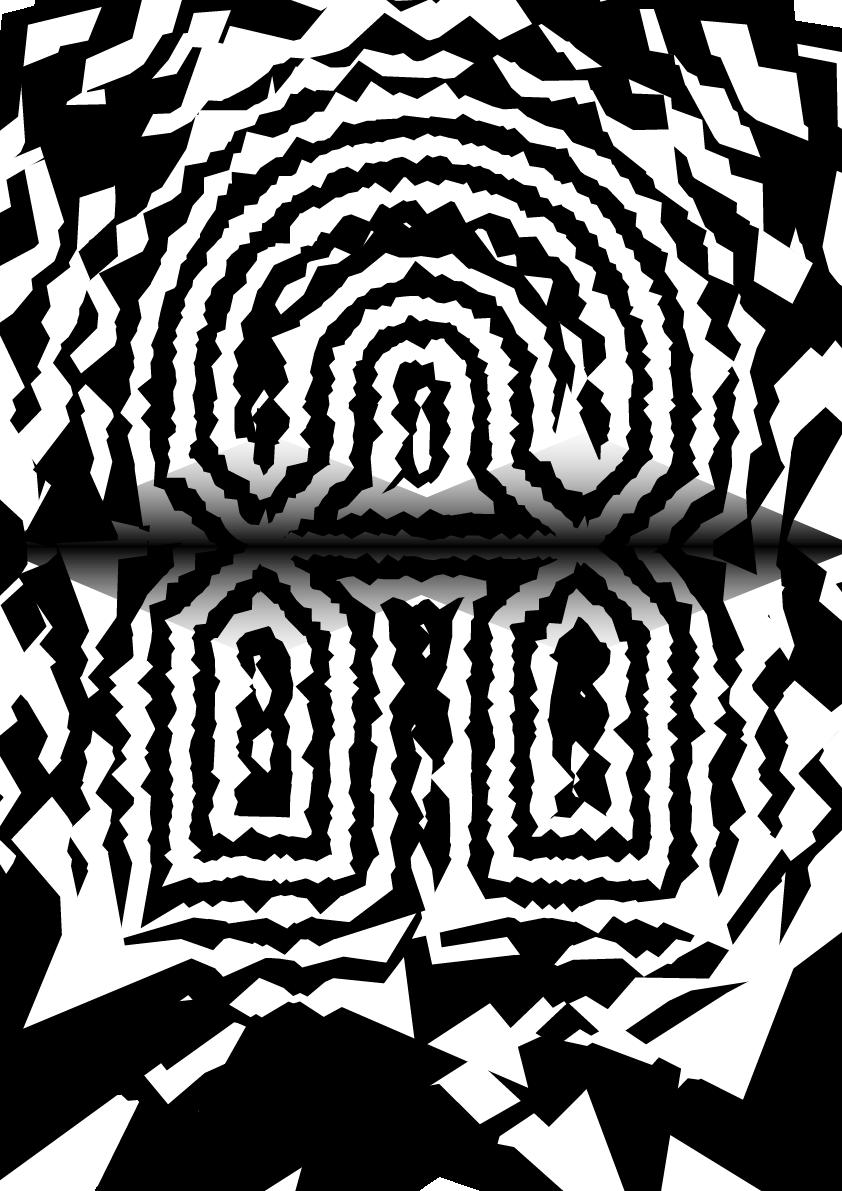 Affiche-du-jour-A-line-abstract-3Plan de travail 1