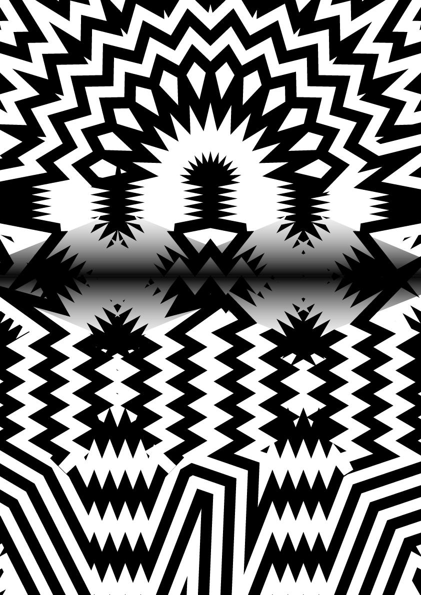 Affiche-du-jour-A-line-abstract-4Plan de travail 1